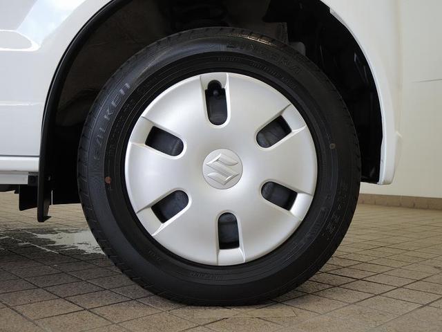 タイヤサイズは、155/70R13