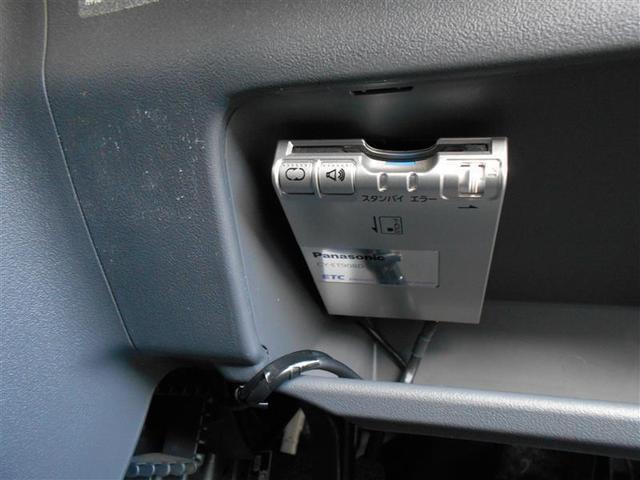 高速道路を利用する時には必需品のETC。今では欠かせない装備の一つです。