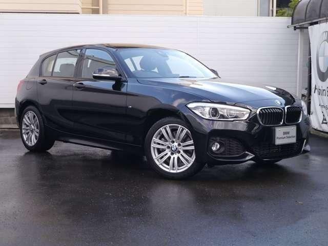 BMW bmw 1シリーズ 新型 ディーゼル : car.biglobe.ne.jp