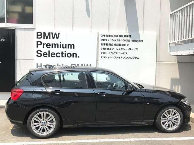 BMW : bmw 1シリーズ ディーゼル : car.biglobe.ne.jp