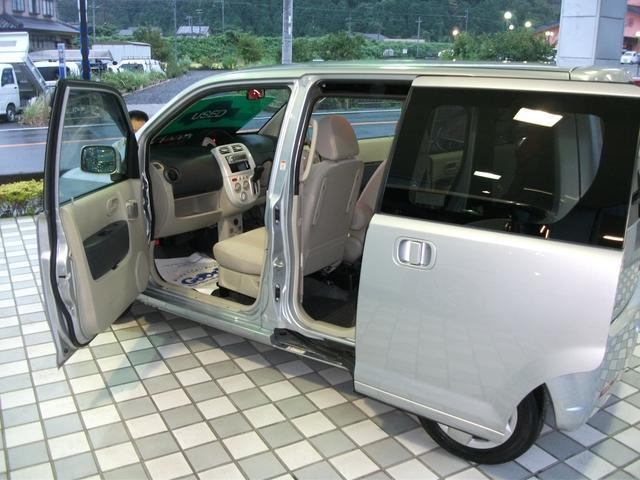 はじめまして、当店は北京都にある 三菱認定中古車ディーラーです。