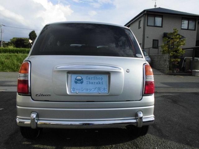 ■カーショップ茨木の物件をご覧いただき、ありがとうございます!現車確認、大歓迎ですので気軽にお電話ください♪【当店フリーダイヤル:0066−9711−705471】