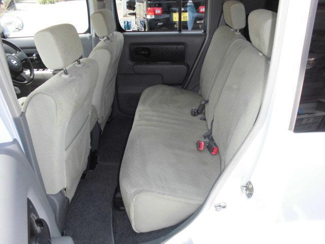 ■そのため、高品質車両をお客様納得価格でご提供いたします!!【当店フリーダイヤル:0066−9711−705471】