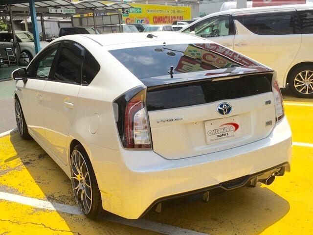 全車修復歴なしです。店頭に入庫後、第三者機関に車両検査を依頼し、最も公正な目線で車の判断基準を設けております。