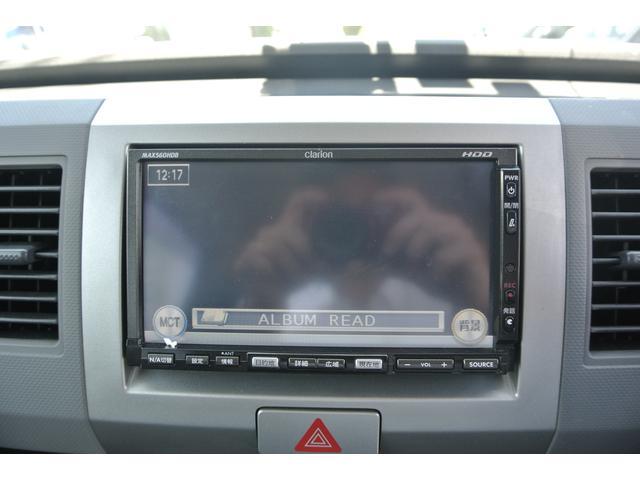こちらのお車にはカーナビがついております!!CD等が使えます!!お電話でのお問い合わせは、0066−9704−936202迄お気軽にご連絡下さいませ!