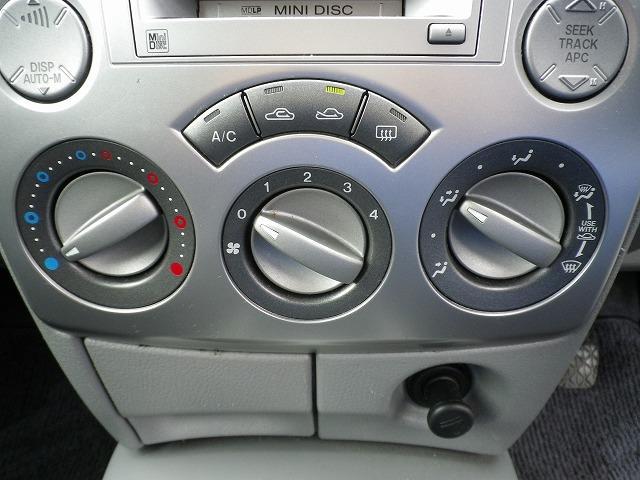 エアコン操作パネル   ★内外装クリーニング済★安心の点検整備付★保証付★   ご購入後、お車のオイル交換を2回無料でさせて頂きます!   自社ローン取扱店。お気軽にご相談ください。