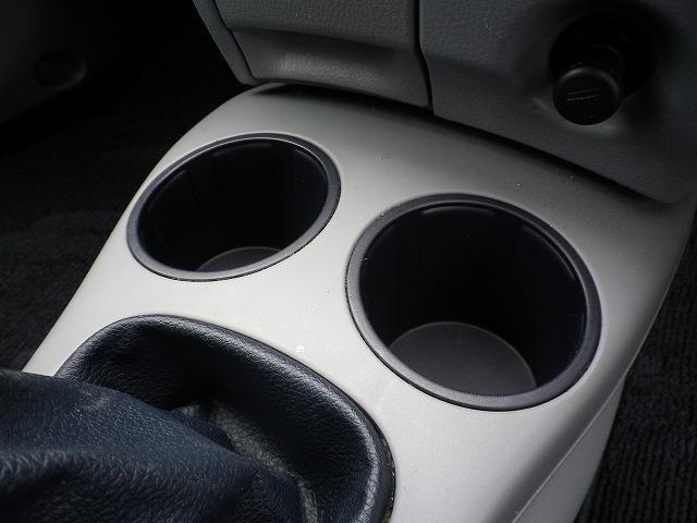 ドリンクホルダー   ★内外装クリーニング済★安心の点検整備付★保証付★   ご購入後、お車のオイル交換を2回無料でさせて頂きます!   自社ローン取扱店。お気軽にご相談ください。