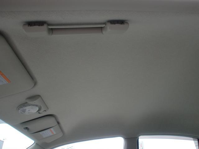 天井もやにや汚れなし