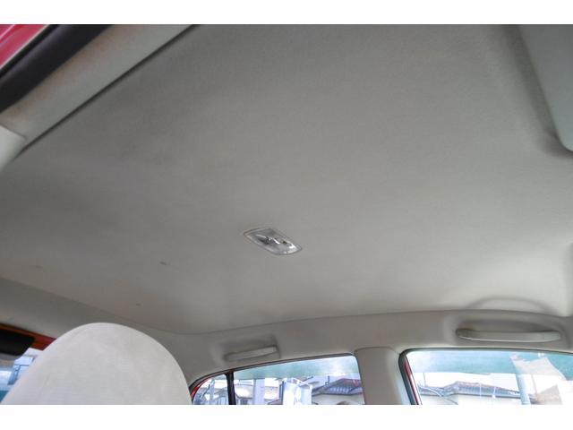 室内天井もひどい汚れなどはありません♪