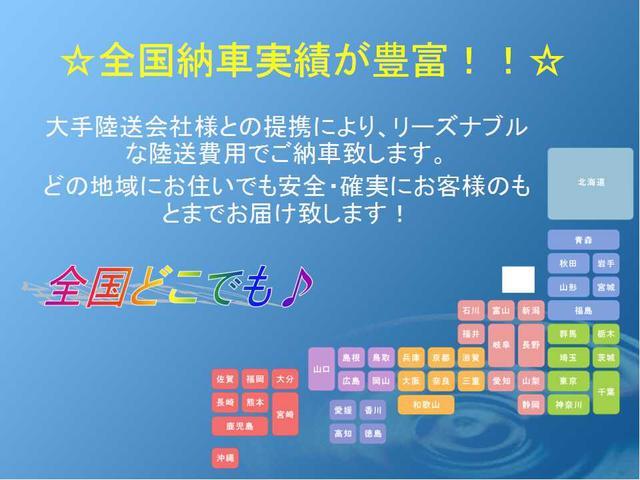 Dパワー BKスタイルII 新品16AW オーバーフェンダ-(3枚目)