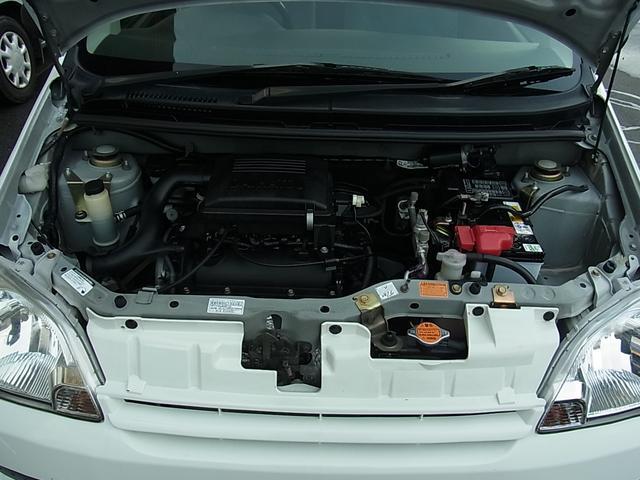 JAAA 日本自動車鑑定協会の鑑定済みで自動車鑑定書付き!安心してお乗りいただけます。