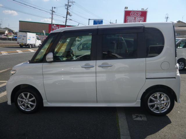 全国、沖縄から北海道までご納車可能です!!ご遠方のお客様もお気軽にお問合せください。ホームページ http://www.jobcars.jp  TEL 072−852−8500