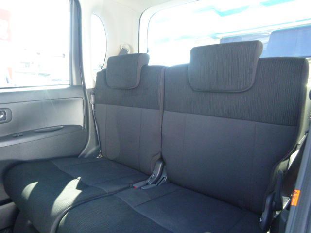 品質車両はもちろん!高品質だからこそ低価格にしたい!!お客様と同じ気持ちで一生懸命頑張ります!!ホームページ http://www.jobcars.jp