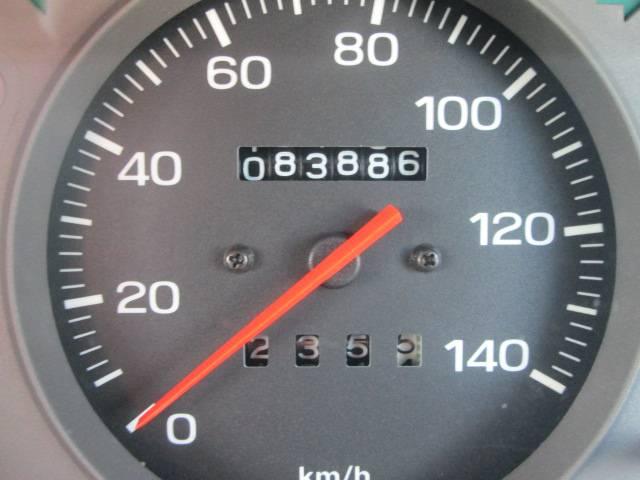 84000km