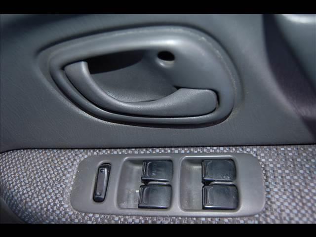 ★車両状態に文句なし★大きな凹みや傷も皆無でとてもキレイです!見ていただいたら必ず気に入っていただける自信があります!