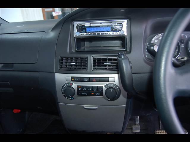 気軽に会話感覚でお問い合わせを承ります!トヨオカ自動車はお客様目線を第一に、気軽に・手頃に・簡単に、お客様とコミュニケーションを取らせて頂いております!ご遠慮なく、お問い合わせくださいませ!