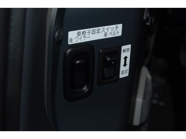 クラッシクカーから輸入車まで幅広く対応できる確かな技術と数多くの機器が揃っています! 車検整備には、最新の機器などで匠の技を利かせております。