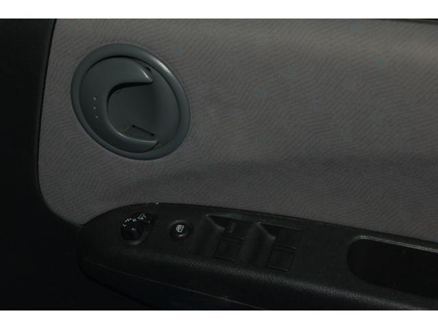 まずは気軽にお問合せ・お見積りお待ちしております。当社のホームページにもその他中古車多数展示しております。こちら0800−807−5673にお電話ください!または、「トヨオカ自動車」で検索!