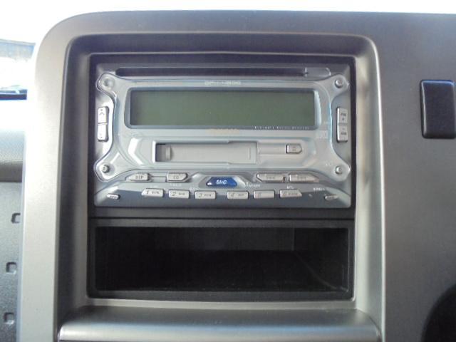 ケンウッド製CDステレオ 最新モデルのナビなどお買い得価格にて販売中 お気軽にお問い合わせください