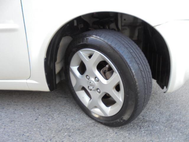純正アルミホイール タイヤは各メーカー(国産メーカー)お買い得価格にて販売中
