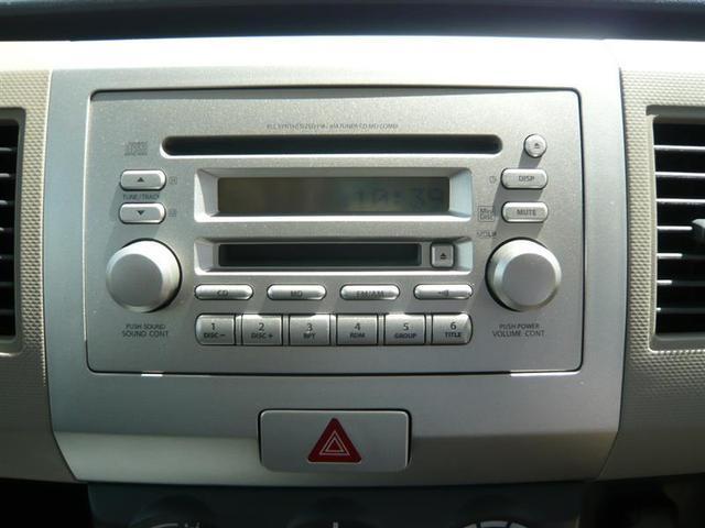 お好きな音楽や映像をお楽しみ頂けます(^^)楽しいドライブを♪