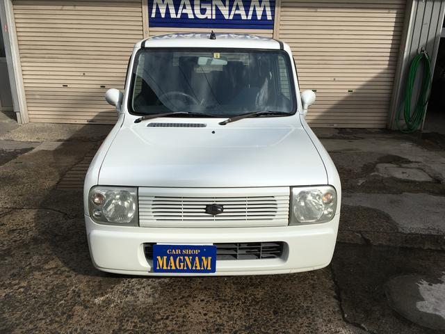 右の店舗サイトの写真、または「CAR SHOP MAGNAM」をクリック⇒当車輌の追加写真や詳細をご確認いただけます。ホームページhttp://magnam.boo.jp