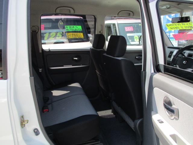 ディーラーさんと取引していますので、安心、良質な車両が多数ございます!ご来店してみてくださいね!!!