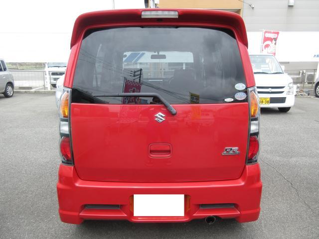 当社は損保ジャパン日本興亜の代理店でございます。自動車保険の事ならお任せください!資格を持ったスタッフがお客様に合った保険選びを全力でサポートいたします!!保険の事なら何でもお気軽にご相談ください☆