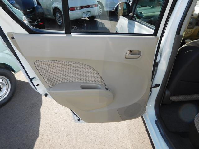 川永スズキ販売ではお客様の安心の為にトータルカーライフサポートを実施しております!車販はもちろんのこと、車検整備・鈑金塗装・保険加入・ロードサービス・レンタカー等のサービスを当社で全て行っております☆