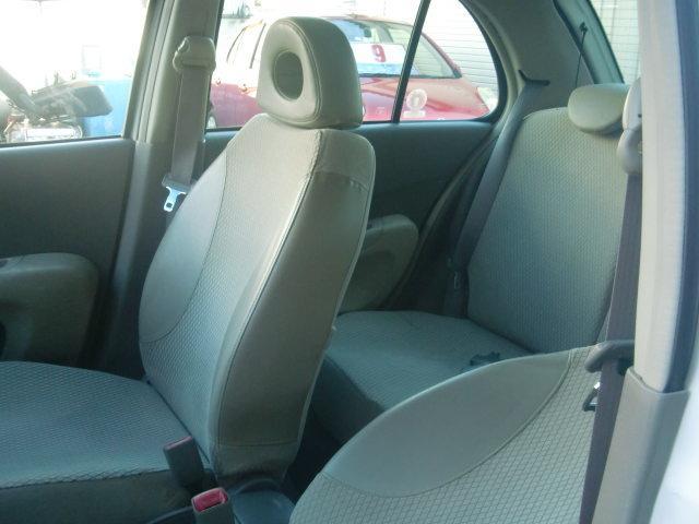 ☆室内広々で、大人5人でも快適ドライブ出来ちゃいます♪ オートフレンズ無料電話 0066−9706−808002  お気軽に御来店下さい♪★格安販売&高額買取&格安車検&格安修理実施中♪
