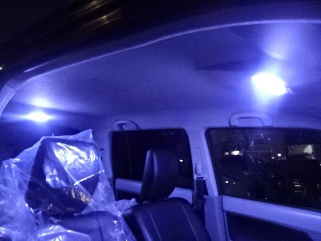 室内球LED!