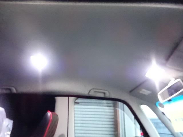 LED室内球!