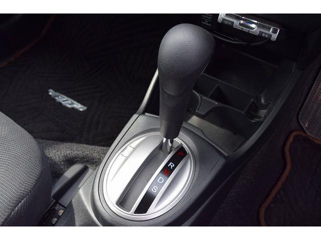 お車のお問合わせは、(株)スズキ中兵庫販売 本店 0795−72−5300までお気軽にお問合わせください。