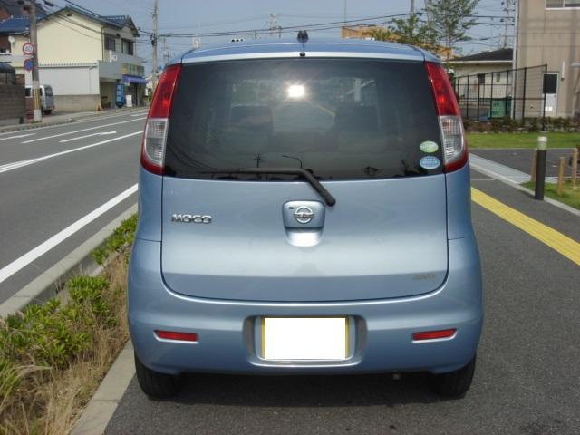 グレード:E 4WD