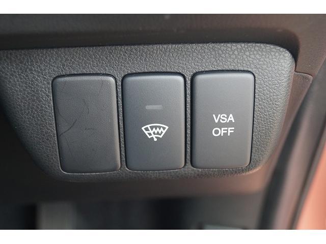 お車のお問合わせは、(株)クインオート 篠山自動車総合センター 079−590−1110までお気軽にお問合わせください。