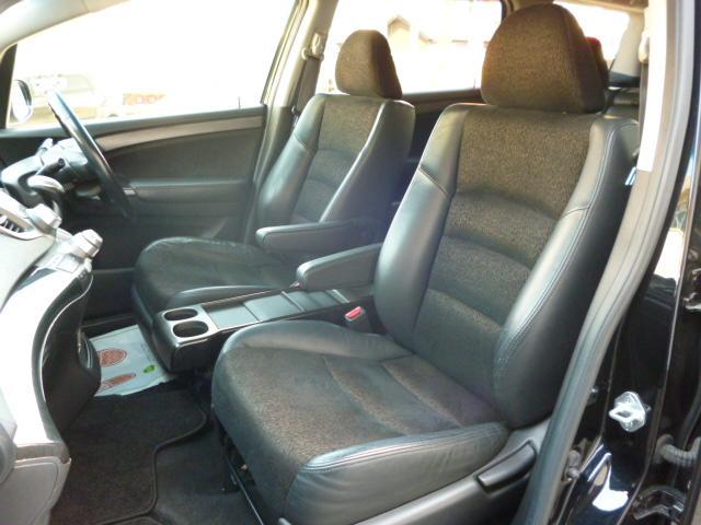 フロントシートです!!破れや擦れ等もなく綺麗な状態です!!詳しくは、店舗詳細または弊社のホームページをご覧下さい☆