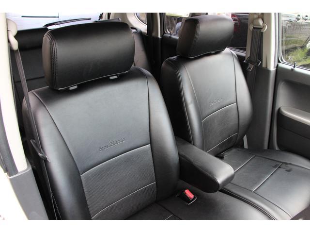 クラッチオのシートバーついてます!!大切に乗られていたことが分かるお車です。