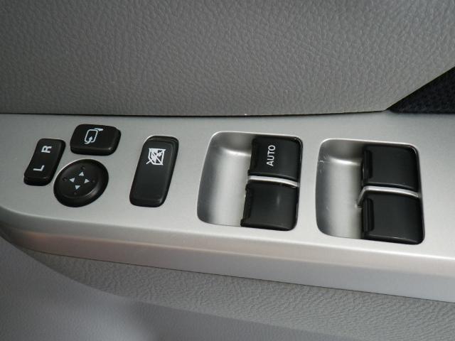 ウィンドウボタンもピカピカ☆ミ よく使うボタンなので気になりますよね(^ー^)