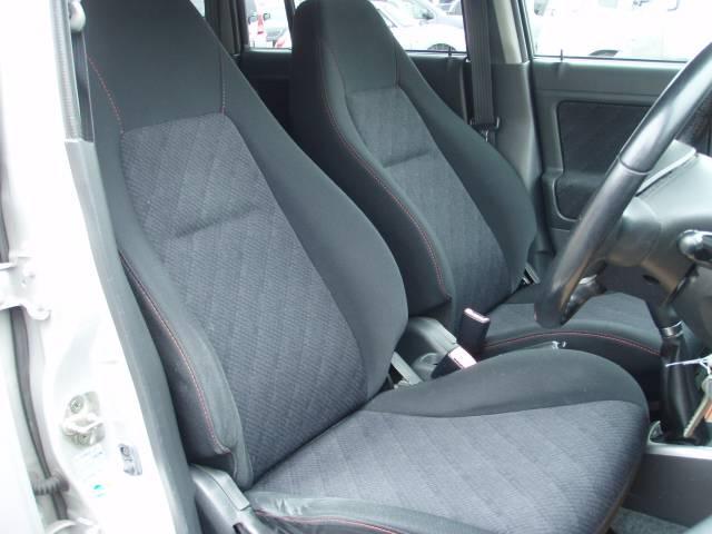 お店・お車の詳しい情報はhttp://www.nambaauto.com/を是非覗いてみて下さいませ☆