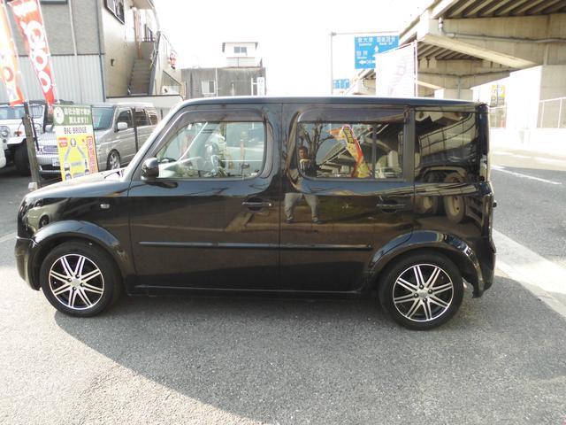 良質な車をお買い求めやすい価格で提供できるよう、仕入を丁寧に行っています!