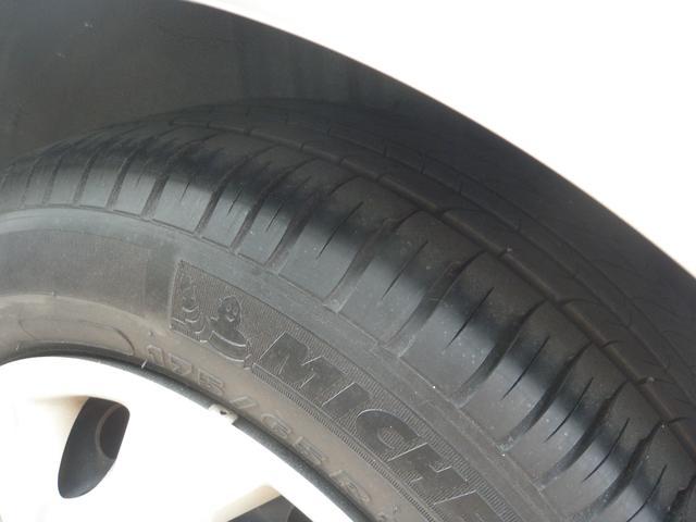 タイヤの溝あります!!