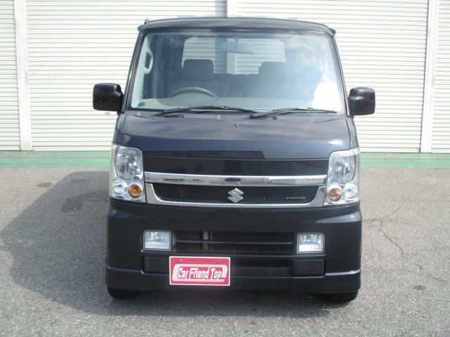 レザーセレクション 4WD(20枚目)
