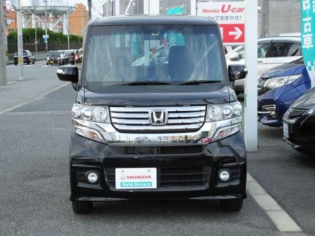 全国納車もお任せください♪北海道から沖縄までお問い合わせお待ちしております♪