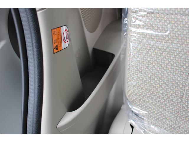 スローパーL 福祉車両 車いす移動車(19枚目)