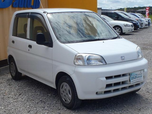 自動車税年12900円
