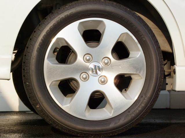 ☆お車のお問い合わせお見積りは(株)クインオート亀岡店TEL0771−22−8120までお気軽にお問い合わせ下さい。