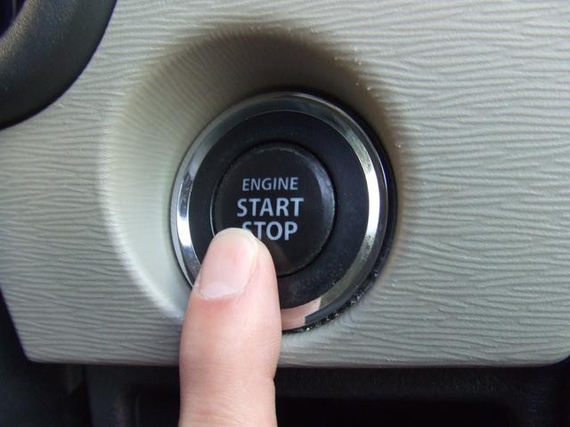 ワゴンRの売りはこれだぁ!!(*^▽^*)『プッシュエンジンスタートで始まるあなたのカーライフ(^^♪』快適です!すぐ在庫確認を!^^/006697−0409−6600担当 高田(たかだ)まで!