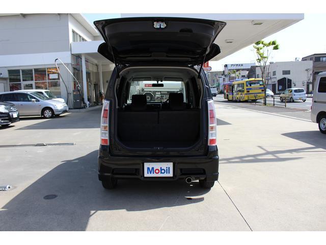 当店にてご成約頂いた方限定、納車時ガソリン満タンサービスを実施しております!!