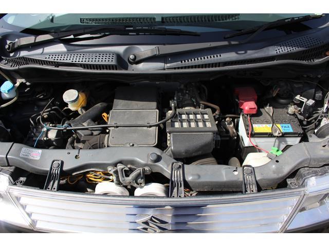 車検整備・新車、中古車販売買取・レンタカー・保険(生保、損保募集代理店)など様々な分野でお客様のカーライフをサポートさせていただきます♪