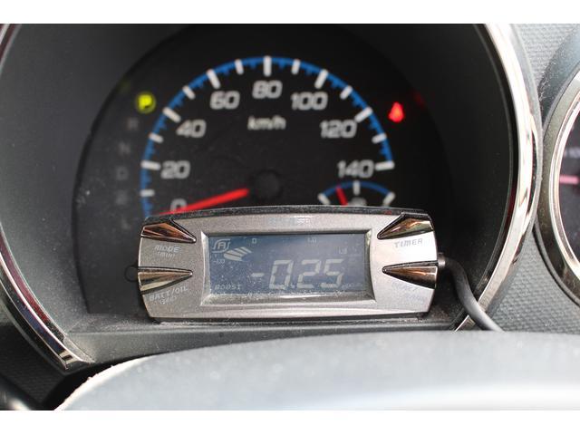認証車検整備工場を完備♪プロの整備士により、細部に至る点検・整備を致します♪